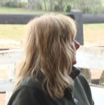 Martha_profile_Staffpg